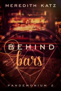 behindbars400