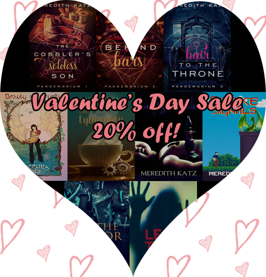 Vday sale copy.png